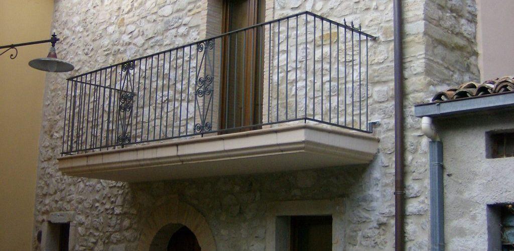 alleva-residenziale-massimo-cilli-edile
