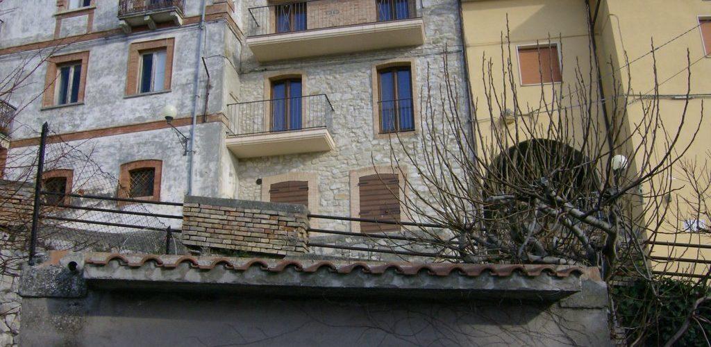 alleva2-residenziale-massimo-cilli-edile