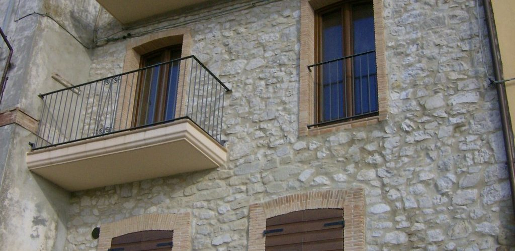 alleva3-residenziale-massimo-cilli-edile