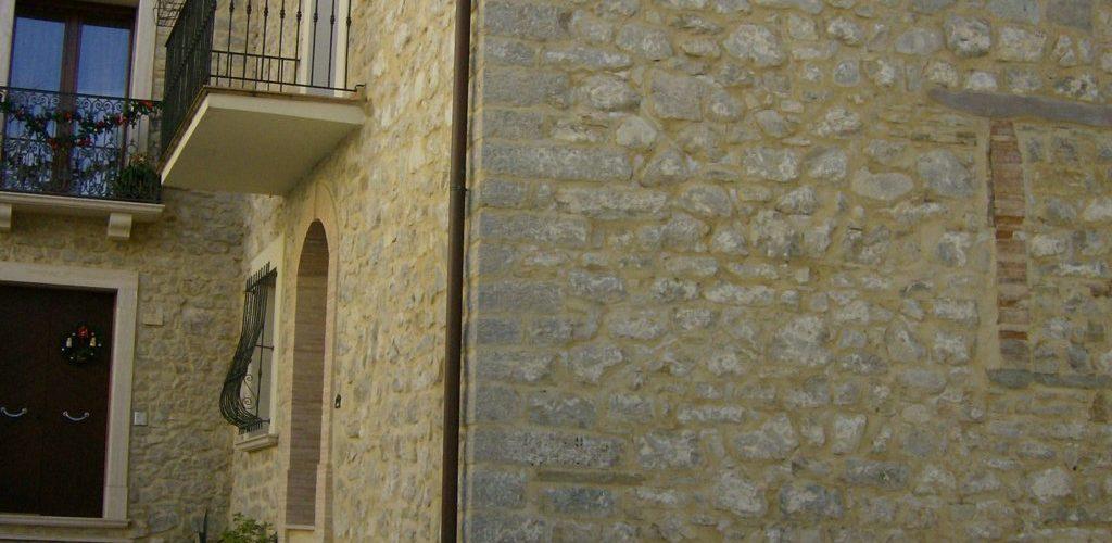 tamorri2-residenziale-massimo-cilli-edile