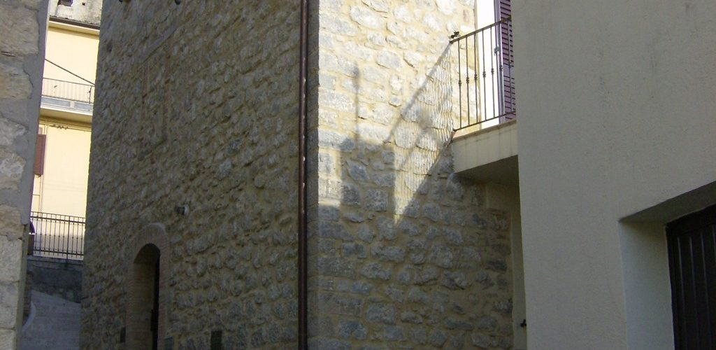 tamorri3-residenziale-massimo-cillie-edile