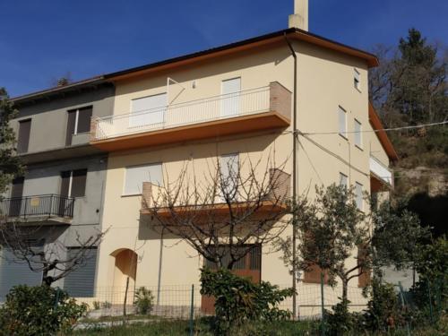 residenza-iacovitti-tufillo-2